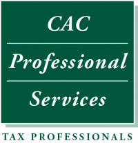 CAC Professional Services
